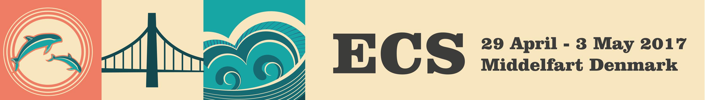 Grants for the ECS 2017, Denmark