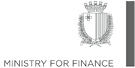 Ministry of Finance, Government of Malta