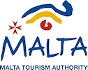VisitMalta, Malta Tourism Authority